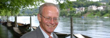 Rhein-klein